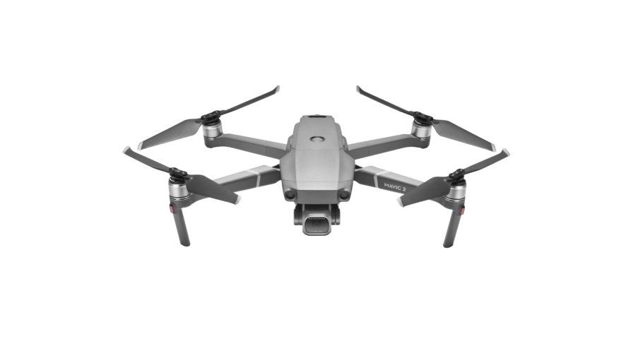 Drónfotózás Sárbogárd