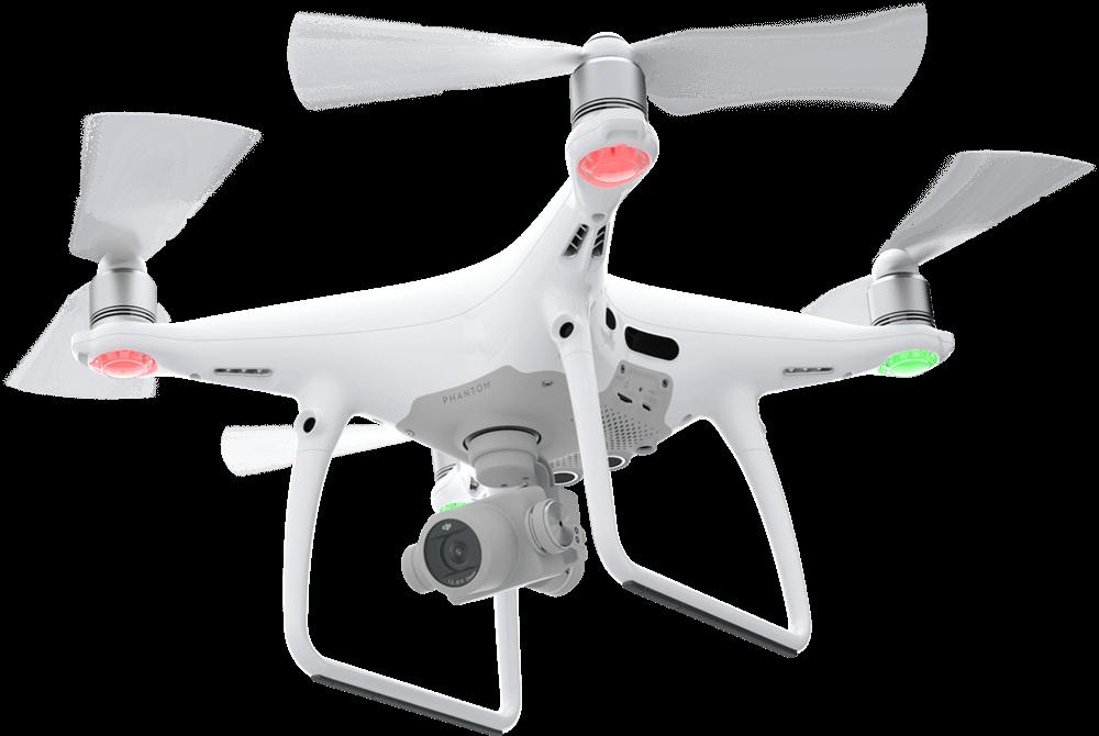 Drónvideózás Tompa