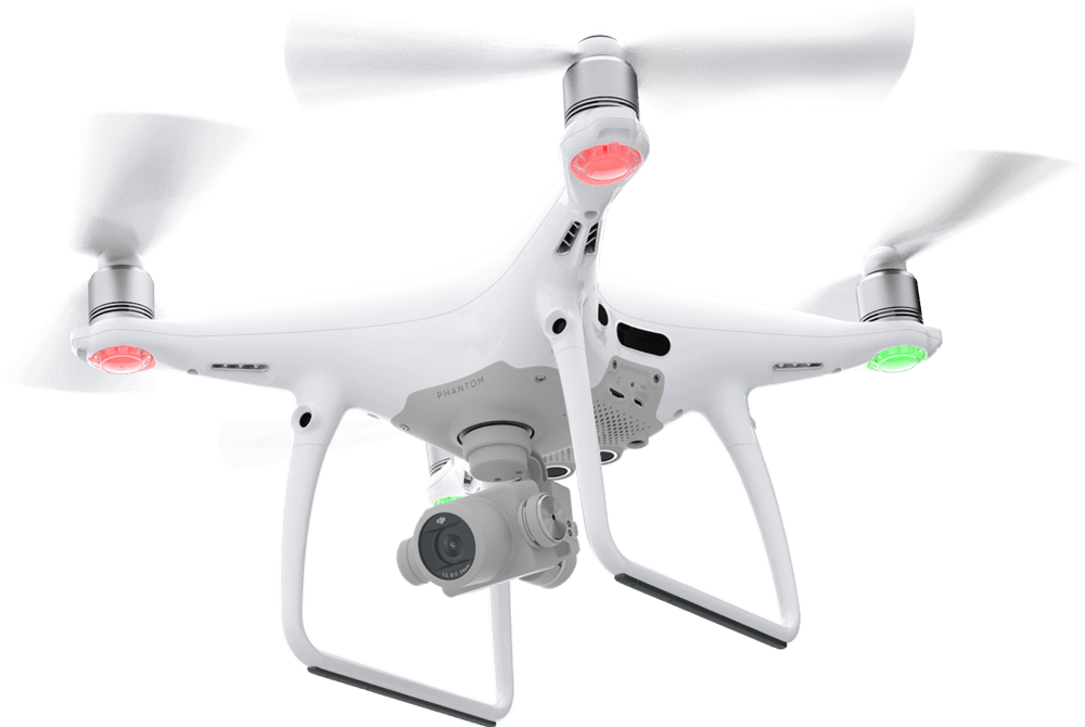 Drónvideózás Orgovány