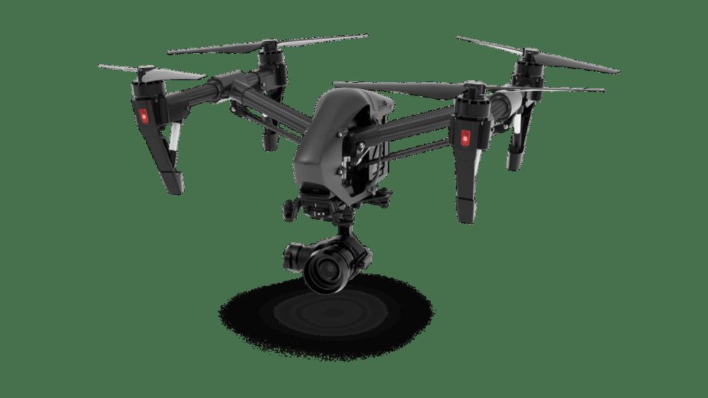 drone felvetel keszites