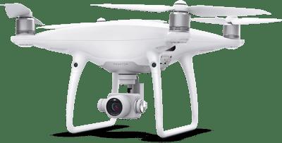 drónfelvételek
